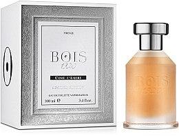 Parfumuri și produse cosmetice Bois 1920 Come LAmore Limited Edition - Apă de toaletă