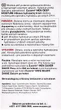 Cremă hidratantă pentru bărbați - Eucerin Men Deep Moisture Refreshing Care — Imagine N3