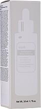 Parfumuri și produse cosmetice Ulei ușor pentru față - Klairs Fundamental Watery Oil Drop