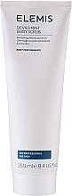 Parfumuri și produse cosmetice Scrub din mentă pentru corp - Elemis Devils Mint Body Scrub (Salon Size)