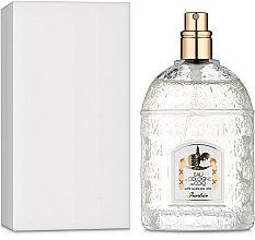 Parfumuri și produse cosmetice Guerlain Eau de Cologne du Coq - Apă de colonie (tester)