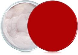 Gumă pentru aranjarea părului - Schwarzkopf Professional Osis+ Thrill Texture Fibre Gum — Imagine N2