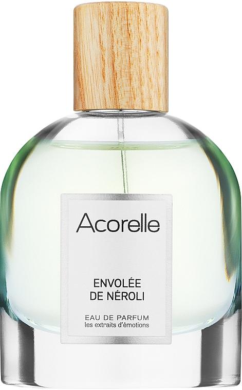 Acorelle Envolee De Neroli - Apă de parfum
