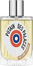 Parfumuri și produse cosmetice Etat Libre d'Orange Putain Des Palaces - Apă de parfum