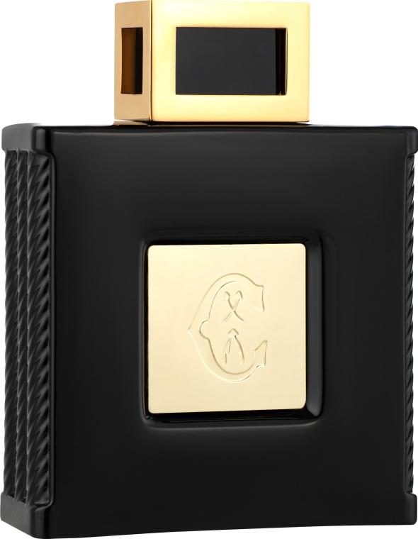 Charriol Eau de Parfum Pour Homme - Apă de parfum
