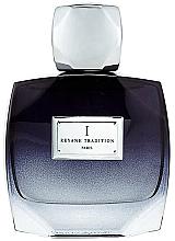 Parfumuri și produse cosmetice Reyane Tradition I Men - Apă de parfum