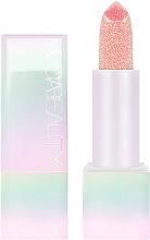 Parfumuri și produse cosmetice Balsam de buze - Huda Beauty Diamond Balm