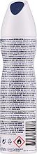 Deodorant spray - Rexona Motion Sense Aloe Vera Deodorant — Imagine N2