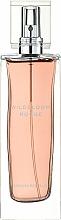 Parfumuri și produse cosmetice Banana Republic Wildbloom Rouge - Apă de parfum