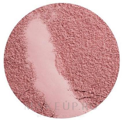 Fard mineral de obraz - Pixie Cosmetics My Secret Mineral Rouge Powder — Imagine Baroque Rose
