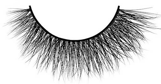 Gene false - Lash Me Up! Eyelashes Woke Up Like This — Imagine N2