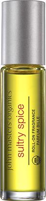 John Masters Organics Sultry Spice - Parfum (roll-on) — Imagine N1