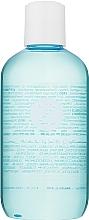 Parfumuri și produse cosmetice Șampon hrănitor - Kemon Liding Care Nourish Shampoo
