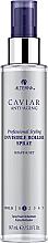 Parfumuri și produse cosmetice Invisible roller spray - Alterna Caviar Anti Aging Professional Styling Invisible Roller Spray