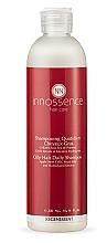 Parfumuri și produse cosmetice Șampon pentru păr gras - Innossence Regenessent Oily Hair Daily Shampoo
