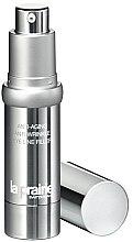 Parfumuri și produse cosmetice Cremă anti-îmbătrânire cu complex celular pentru zona ochilor - La Prairie Anti-Aging Eye Cream SPF 15