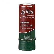 Parfumuri și produse cosmetice Săpun de ras - La Toja Hidrotermal Classic Soap