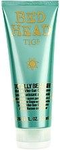 Parfumuri și produse cosmetice Balsam hidratant de protecție solară pentru păr - Tigi Bed Head Totally Beachin Conditioner