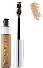 Parfumuri și produse cosmetice Gel pentru sprâncene - Anastasia Beverly Hills Tinted Brow Gel