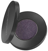 Parfumuri și produse cosmetice Fard de ochi - Youngblood Pressed Individual Eyeshadow