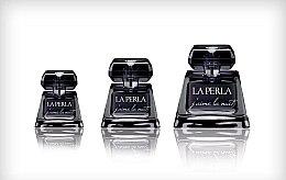 La Perla J`Aime La Nuit - Apă de parfum — Imagine N5