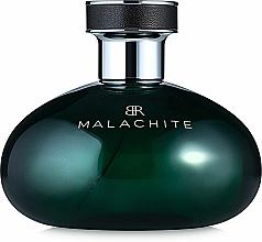 Parfumuri și produse cosmetice Banana Republic Malachite Special Edition - Apă de parfum