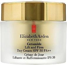 Parfumuri și produse cosmetice Cremă de zi pentru față - Elizabeth Arden Ceramide Lift and Firm Day Cream SPF 30 (tester)