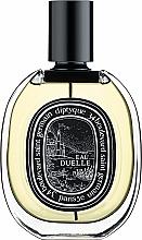 Parfumuri și produse cosmetice Diptyque Eau Duelle - Apă de parfum
