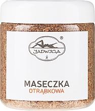 Parfumuri și produse cosmetice Mască de față pe bază de plante - Jadwiga Face Mask