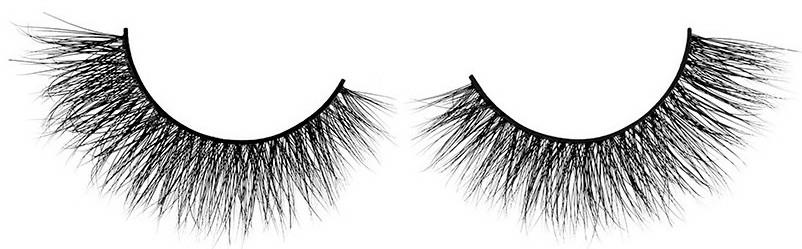 Gene false - Lash Me Up! Eyelashes Woke Up Like This — Imagine N1