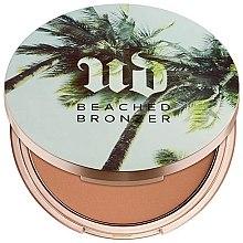 Parfumuri și produse cosmetice Bronzer - Urban Decay Beached Bronzer
