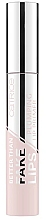 Parfumuri și produse cosmetice Primer pentru buze - Catrice Better Than Fake Lips Plumping Lip Primer