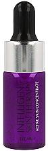 Parfumuri și produse cosmetice Ser pentru ochi - Beauty Face Intelligent Skin Therapy Eye Area Serum