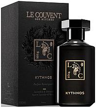 Parfumuri și produse cosmetice Le Couvent des Minimes Kythnos - Apă de parfum