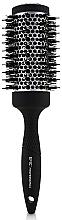 "Perie Brushing, 63 mm - Wet Brush Pro Epic MultiGrip BlowOut Round Brush #2"" Medium — Imagine N1"