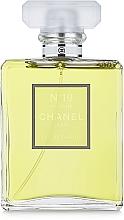 Parfumuri și produse cosmetice Chanel №19 Poudre - Apă de parfum