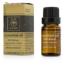 """Parfumuri și produse cosmetice Ulei esențial """"Patchouli"""" - Apivita"""