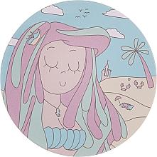 """Parfumuri și produse cosmetice Sare de baie """"Grapefruit"""" - Oh!Tomi Dreams Grapefruit Bath Salts"""