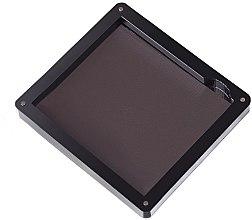 Parfumuri și produse cosmetice Paletă magnetică pentru farduri - Vipera Magnetic Play Zone Big Satin Palette