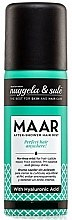 Parfumuri și produse cosmetice Spray pentru păr - Nuggela & Sule` MAAR hair Mist