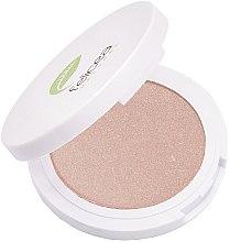 Parfumuri și produse cosmetice Iluminator pentru față - Felicea Natural Highlighter