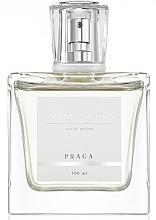 Parfumuri și produse cosmetice Alena Seredova Praga - Apă de parfum