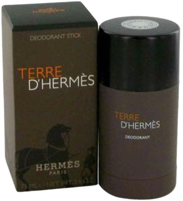 Hermes Terre dHermes - Deodorant stick — Imagine N2