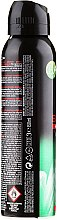Deodorant spray - Garnier Mineral Deodorant Men Extreme — Imagine N2