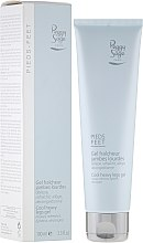 Parfumuri și produse cosmetice Gel pentru picioare - Peggy Sage Pieds Feet Gel