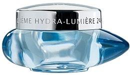 Parfumuri și produse cosmetice Cremă de zi pentru față - Thalgo Source Marine Hydra-Marine 24H
