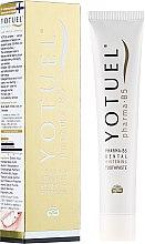Parfumuri și produse cosmetice Pasta de dinți pentru albire - Yotuel Pharma Whitening Toothpaste B5