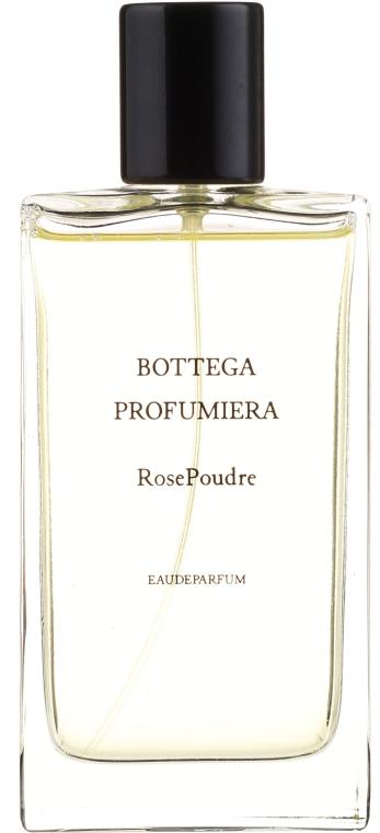 Bottega Profumiera Rose Poudre - Set (edp/100ml + edp/2x15ml) — Imagine N3