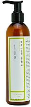 Parfumuri și produse cosmetice Gel cu Aloe Vera pentru corp - Beaute Mediterranea Aloe Vera Gel