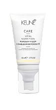 """Parfumuri și produse cosmetice Filler pentru păr """"Nutriție"""" - Keune Care Vital Nutrition Porosity Filler"""